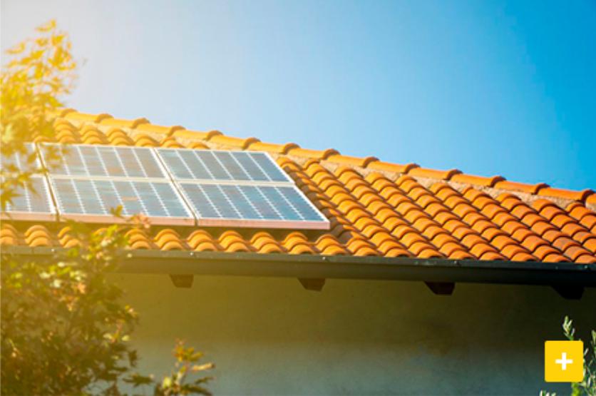 MTEK Solar lança seu novo site!