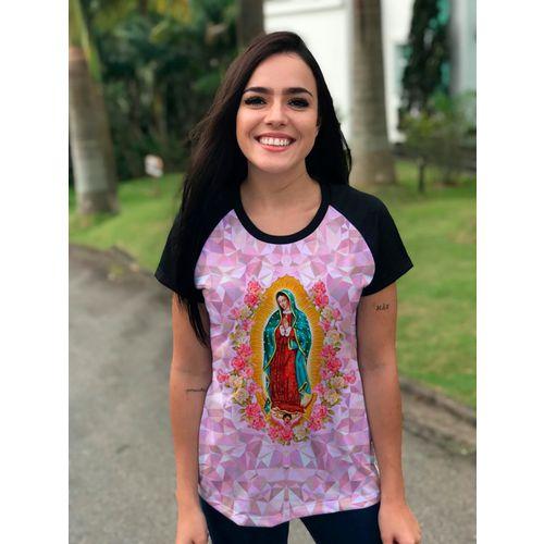 Maria S. Aparecida